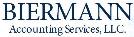 Biermann Logo