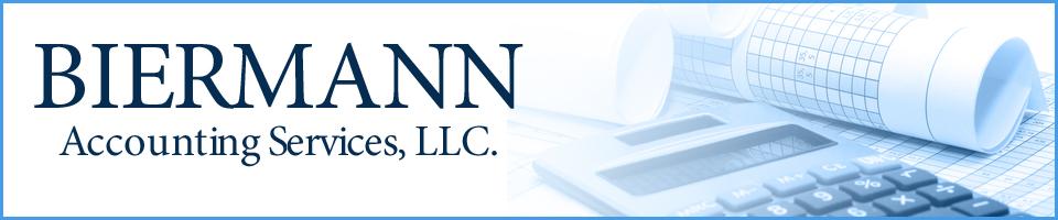 Biermann Accounting Services LLC
